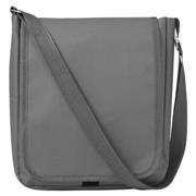 600D Tablet Shoulder Bag