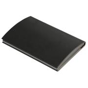 Soft Cover Business Card Case