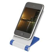 Colourful Easy Stick Mobile Phone Holder