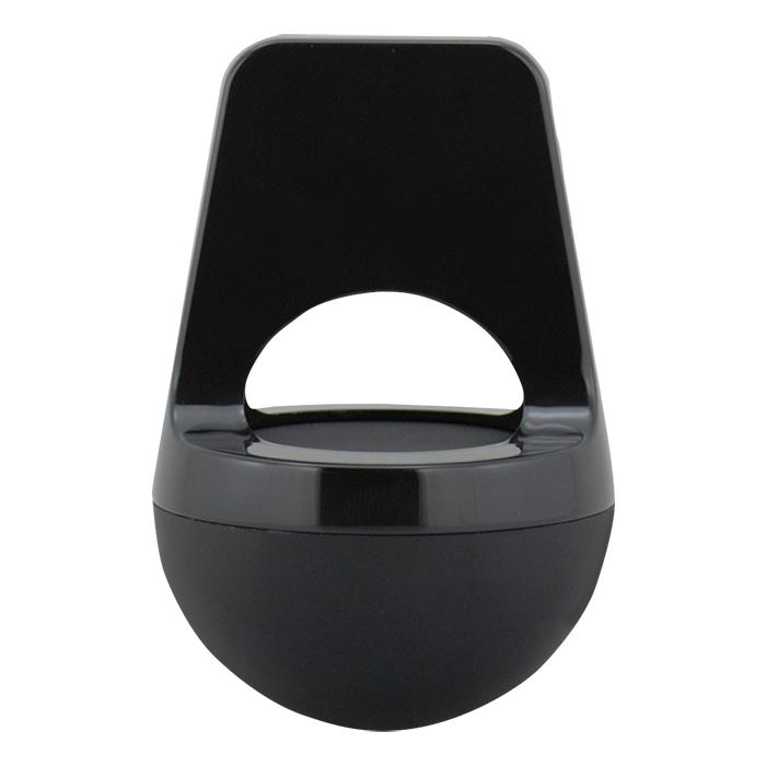 Chili Bobby Wireless Speaker - Avail in: Black