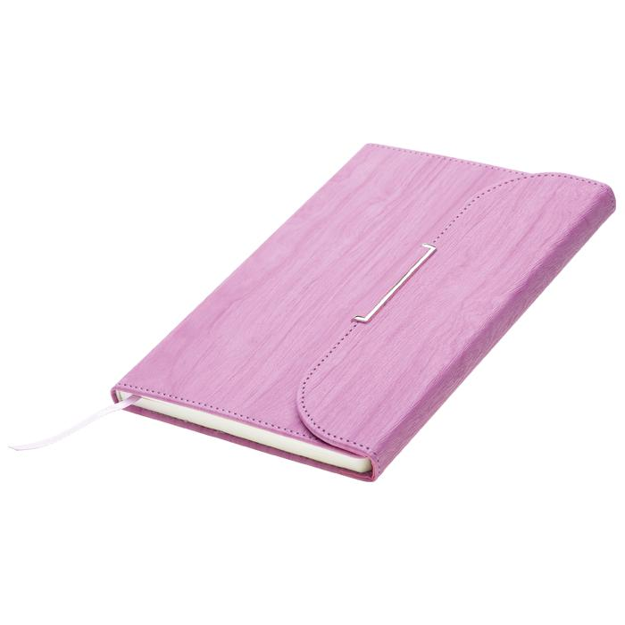 A5 Clutch Handbag Designed Notebook