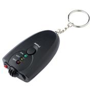 Alcohol Tester Keychain