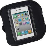Runners Mobile Phone Armband