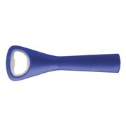 Curved Shape Plastic Bottle Opener