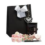 Executive Ladies Hamper