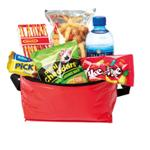 Snack Pack Hamper