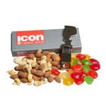 Icon By Carrol Boyes Keyring or Opener Hamper