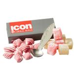 Icon By Carrol Boyes Sugar Ladle Hamper