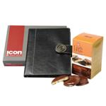 Icon By Carrol Boyes Notebook Hamper