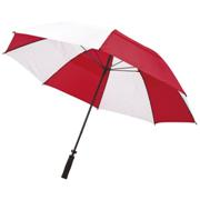 Two Tone 8 Panel Golf Umbrella