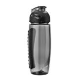 650ml Tritan Water Bottle  - Blue