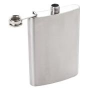 Hip Flask304 Stainless Steel