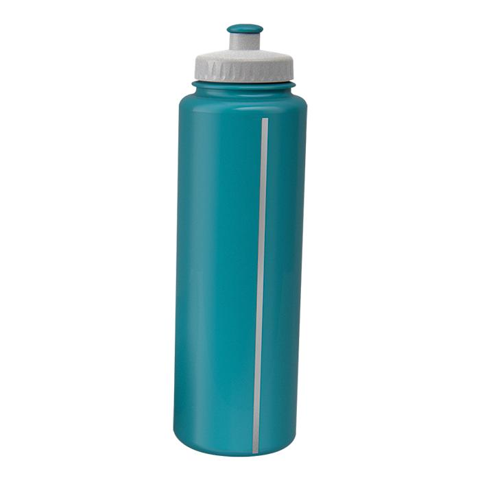 750ml Classic Sports Water Bottle