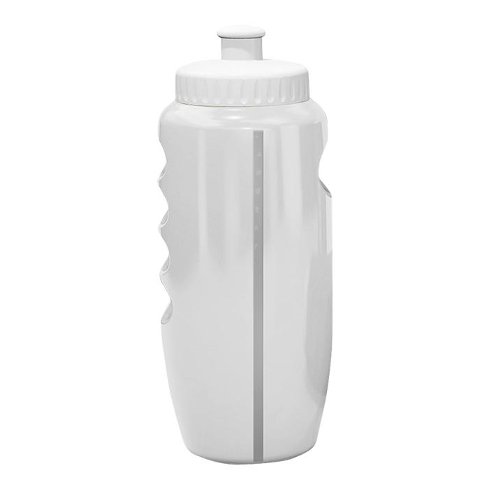 500ml Visi Stripe Cross Train Water Bottle