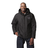 CAT Ridge Jacket (CAM7608)  - Available in Black or Navy