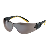 CAT Track Glasses  - Available in Clear, Smoke or Yellow