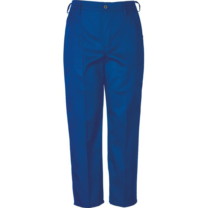 Barron Budget Poly Cotton Conti Trouser - Available in: Many Col