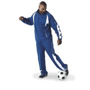 Gravity Tracksuit