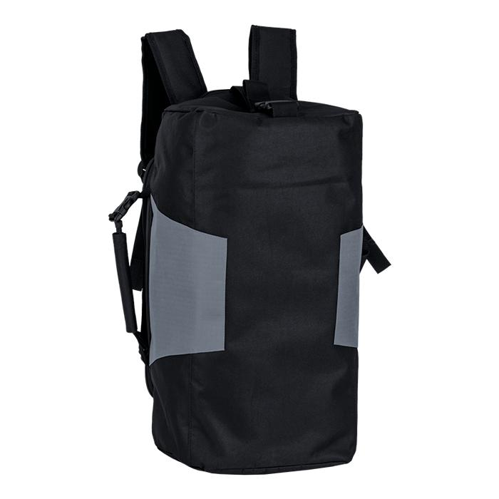 Crossover Sports Backpack