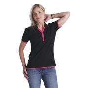 Ladies Cosmo Golfer