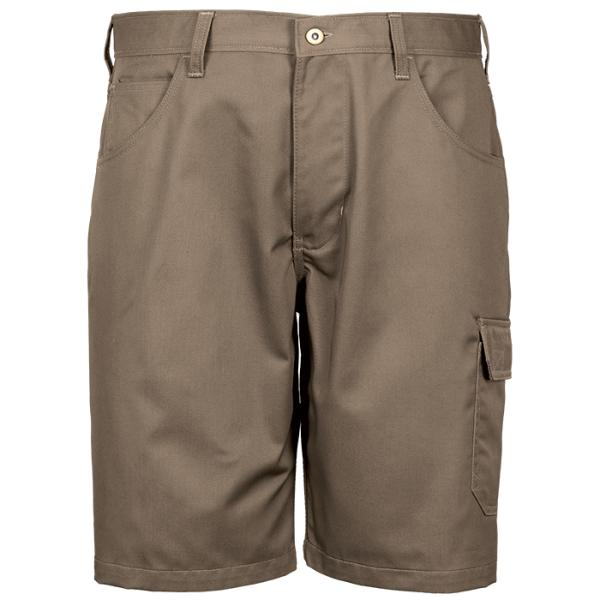 Rogue Shorts - Available in: Grey, Khaki or Navy
