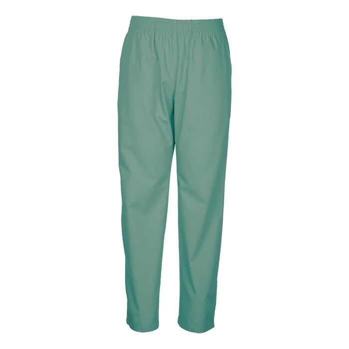 Mens Core Scrub Pants - Available in: Dusk Blue, Green or Navy