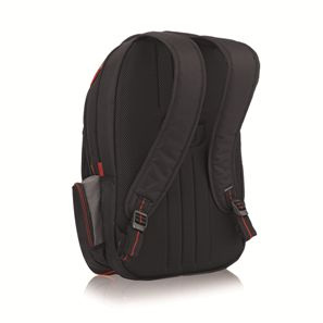 Solo Active Backpack - Tablet & Laptop  - Avail in: Black/Grey