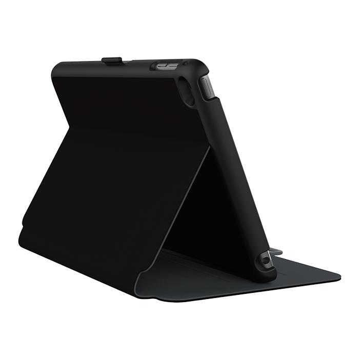 Speck iPad Mini 4 Style Folio