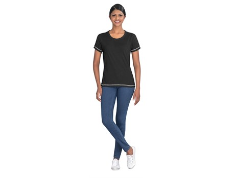 Ladies Velocity T-Shirt