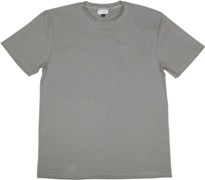 Alex T-Shirt - Availe in:Black, White, Navy, Grey or Turquoise