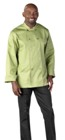 Chef Basics Basic Chef Coat Lime