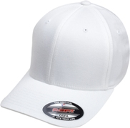 5001 Headwear - Availe in:White or Red