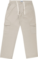 Cargo Pants - Available: khaki, stone