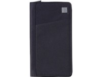 Lexon Passport Holder
