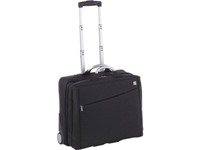 Lexon Business Wheels Bag