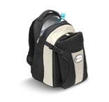 Excursion Picnic Cooler - Available in Beige or Navy