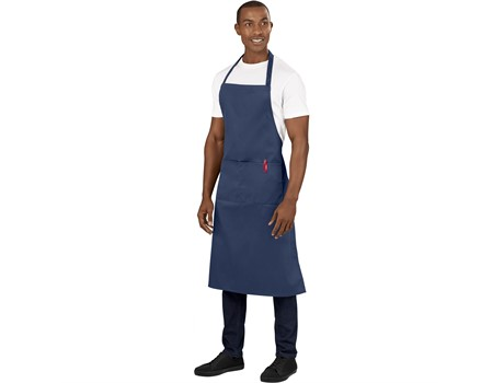 Us Basic Chef Apron - Available in Black, Brown, Green, White, k