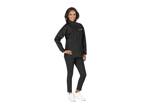 Ladies Berkeley 3-in1 Jacket