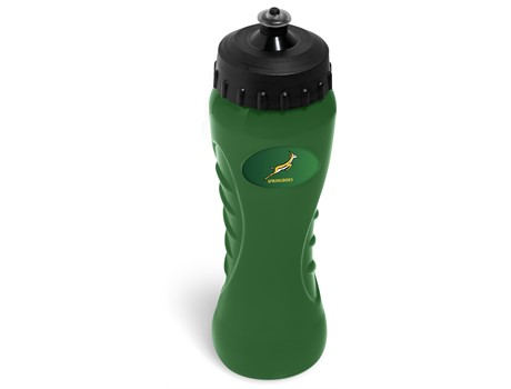 Springbok Curves 750ml Water Bottle