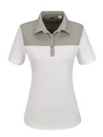 Cutter & Buck - Kingston Golf Shirt - Ladies