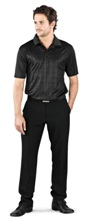Cutter & Buck Sullivan Golf Shirt - MEN