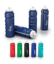 Slam Waterbottle