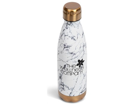 Marbella Double-Wall Water Bottle