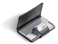 Excelsior Business Card Holder