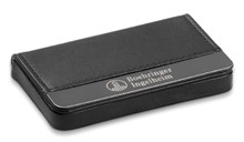 Bennett Business Card Holder