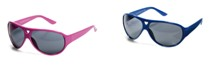 Cruise Sunglasses - Avail in pink, blue, black, lime, white, tur