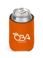 Chilla Can Cooler - Avail in  - Avail in Black, Blue, Grey, Dark