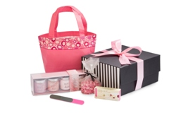 Blossom Ladies Hamper