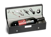 Cabernet Wine Set