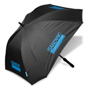 Marksman Square Umbrella